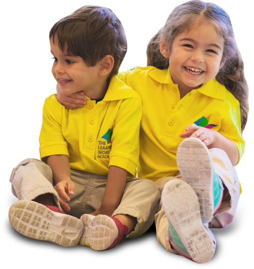 Day Care & Preschool in Doral, Florida | Facebook