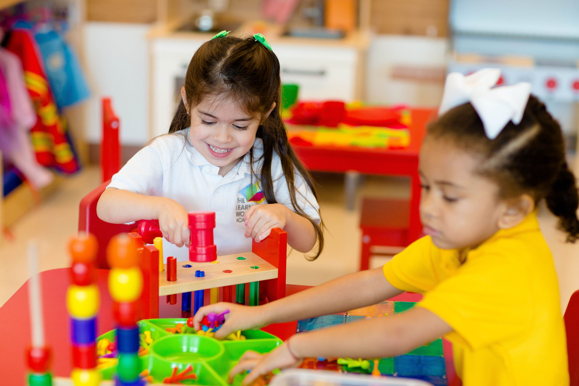Born2Learn Preschool, 8794 NW 25th St, Doral, FL (2019)